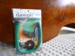 Dampit/humidificador