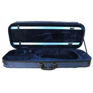 Gewa Pure CVA 04 viola case